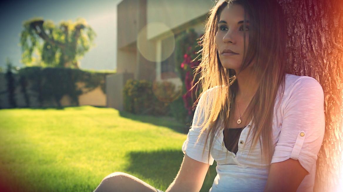 Brieanna Steele