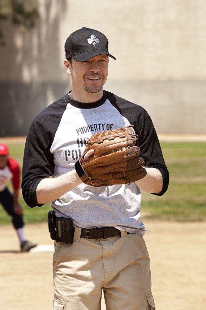 Lt. Grant