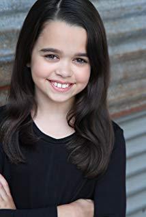 Isabella Ribeiro-Sonera
