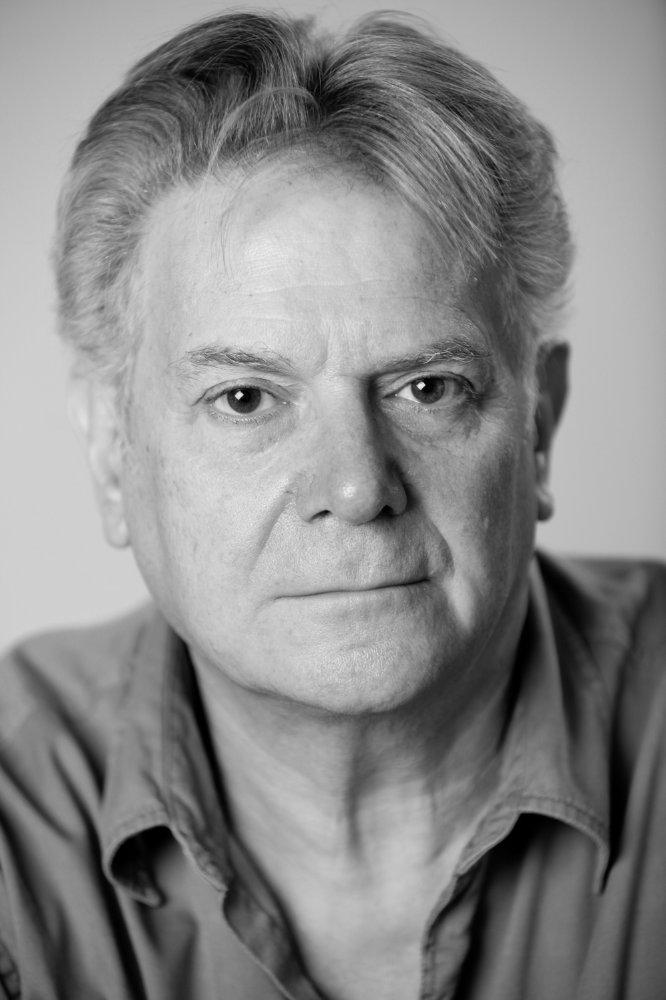 Paul Jesson (born 1946) naked (47 photo), Ass, Leaked, Feet, lingerie 2020