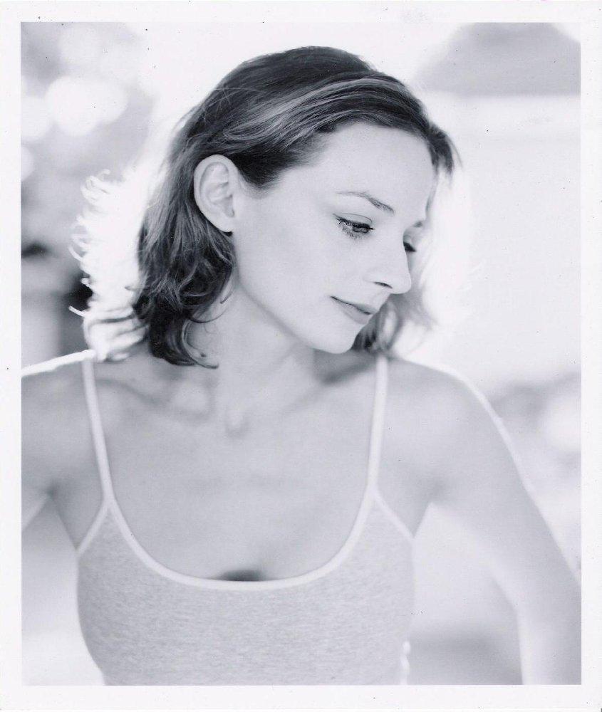 Katy Selverstone