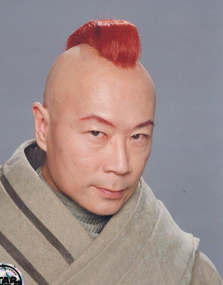 Kee Chan