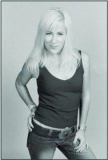 Sue Costello