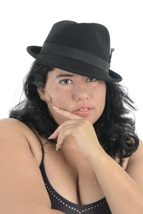 Mina Ownlee