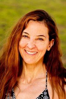 Debbie Wanner