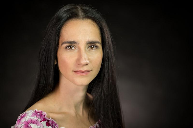 Kincso Norah Petho