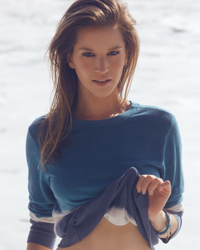 Jaynee Silvers
