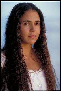 Miriama Smith