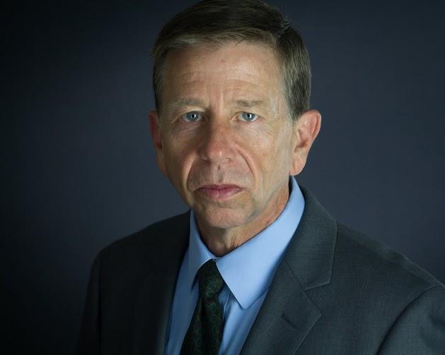 Brent Duncan
