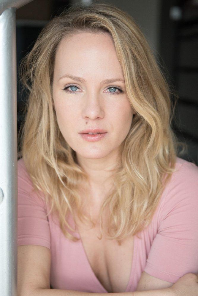 All about celebrity Andrea Stefancikova! Birthday: 2 July