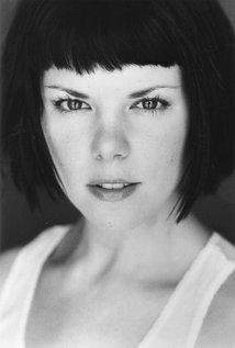 Sarah-Jane Potts