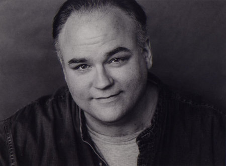 Stephen Peabody