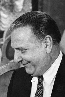 Herb Voland