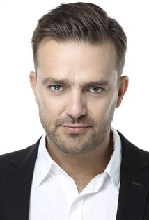 All about celebrity Carl Beukes! Watch list of Movies ...