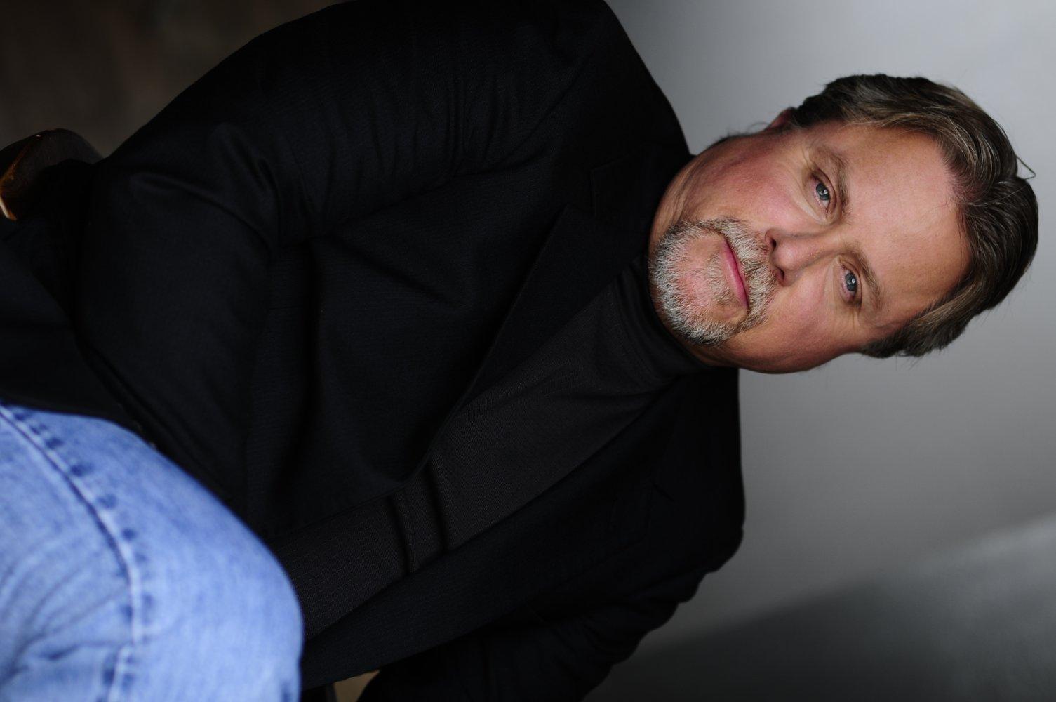 Mark Adam Goff