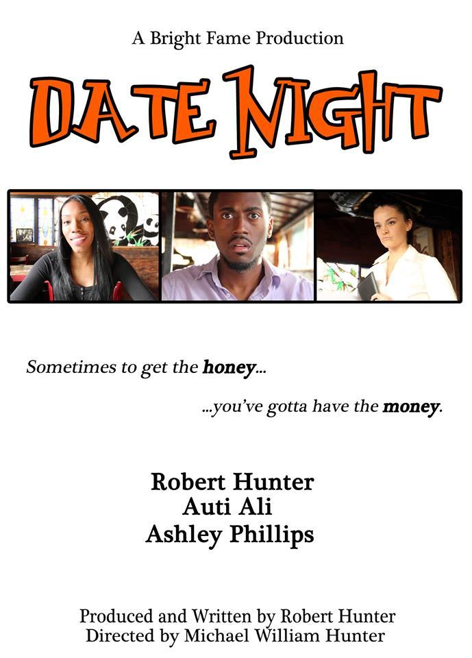 criminali celebrity online dating