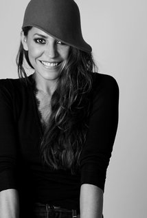 Natalia Cordova-Buckley