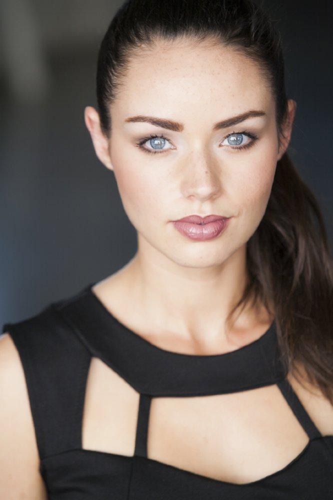 Ariana Lamour