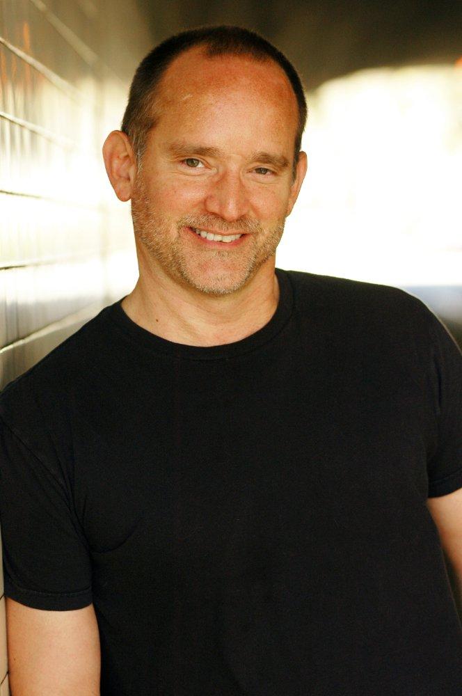 Robert Dolan