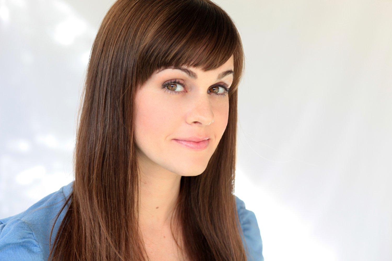 Molly Orr
