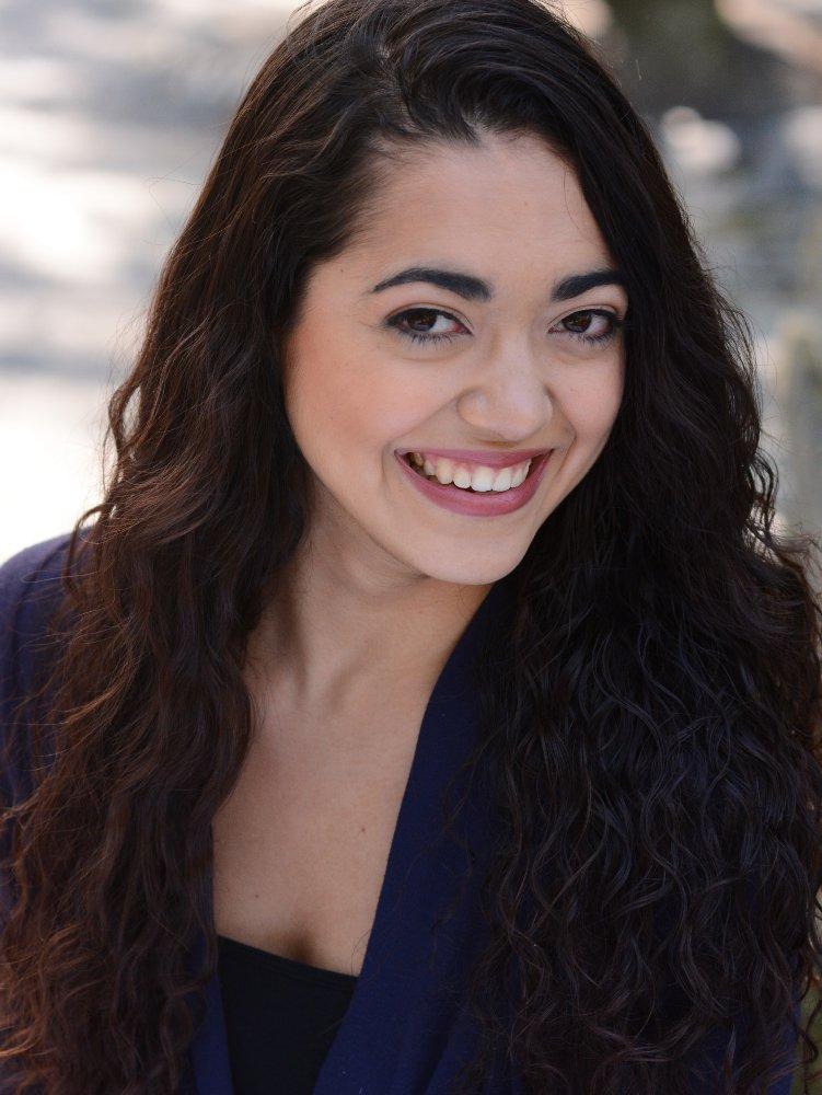 Alejandra Rivera Flaviá