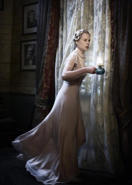 Lady Sarah Ashley