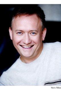 Steve Mikula