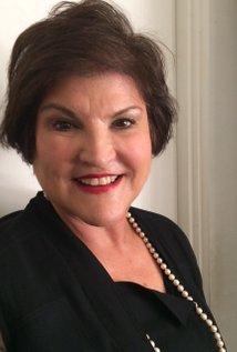 Manette Rosen