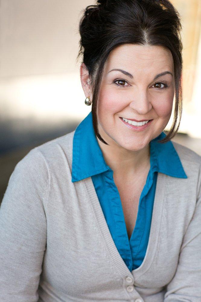 Brooke Baumer