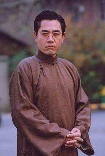 Baoguo Chen