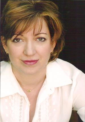 Julie Pop