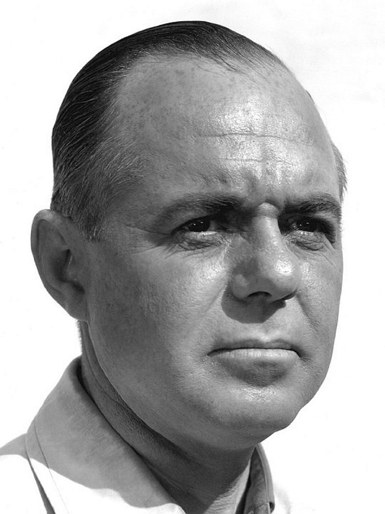 John Gallaudet