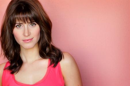 Kaily Smith Westbrook