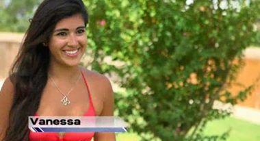 Vanessa Amaya