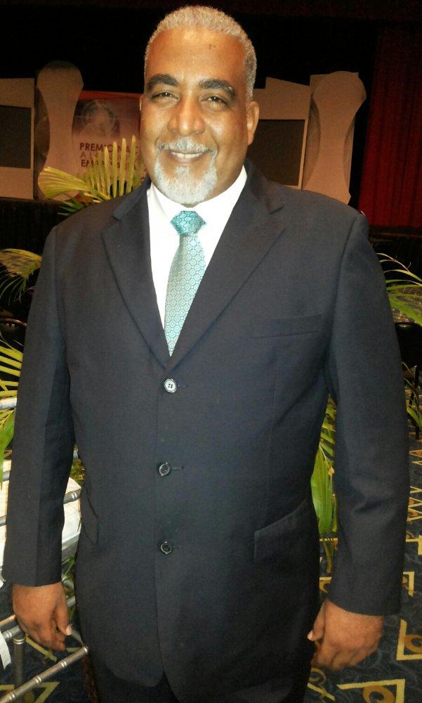 Carlos Alfredo Lopez