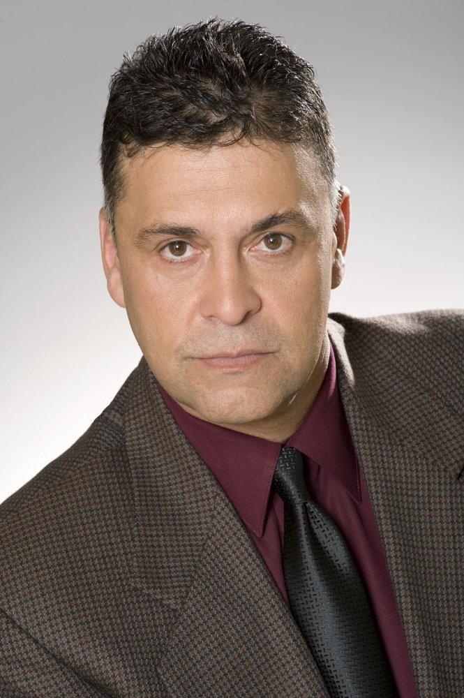 Ray Benitez