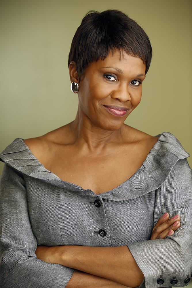 Dee Freeman