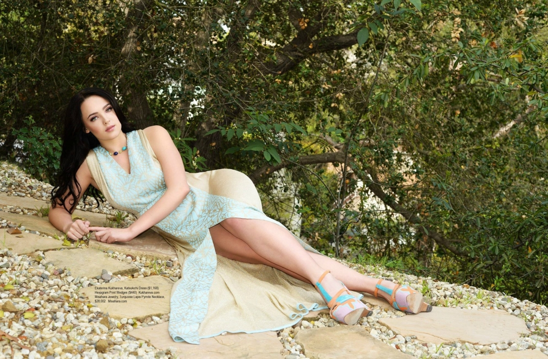 Celebrity Stevie Lynn Jones nudes (74 photos), Ass, Fappening, Instagram, legs 2015