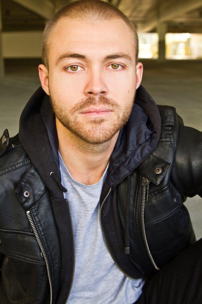 Cody Ballentine