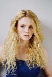 Aimee Richardson