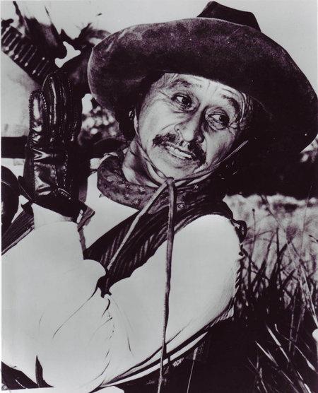 Pedro Gonzalez Gonzalez