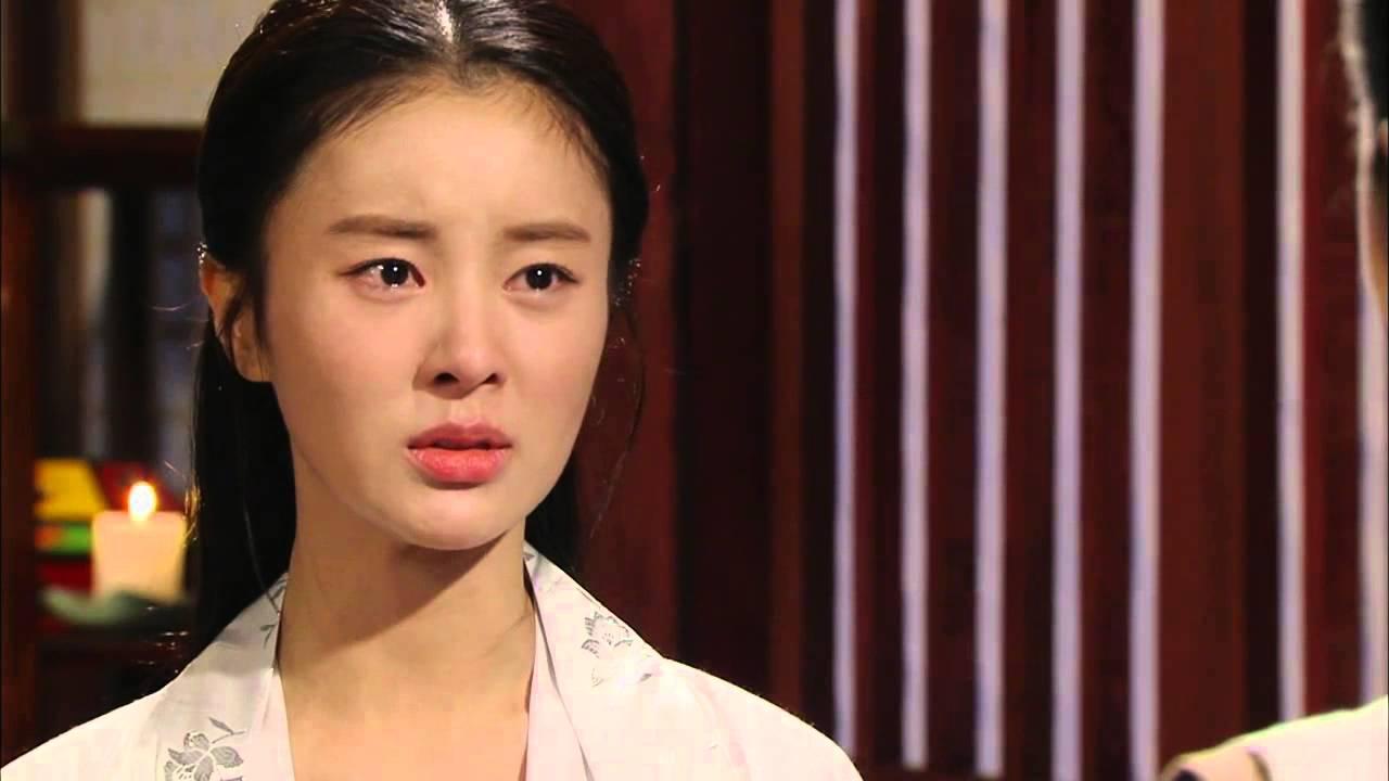 Hye-Rin Han