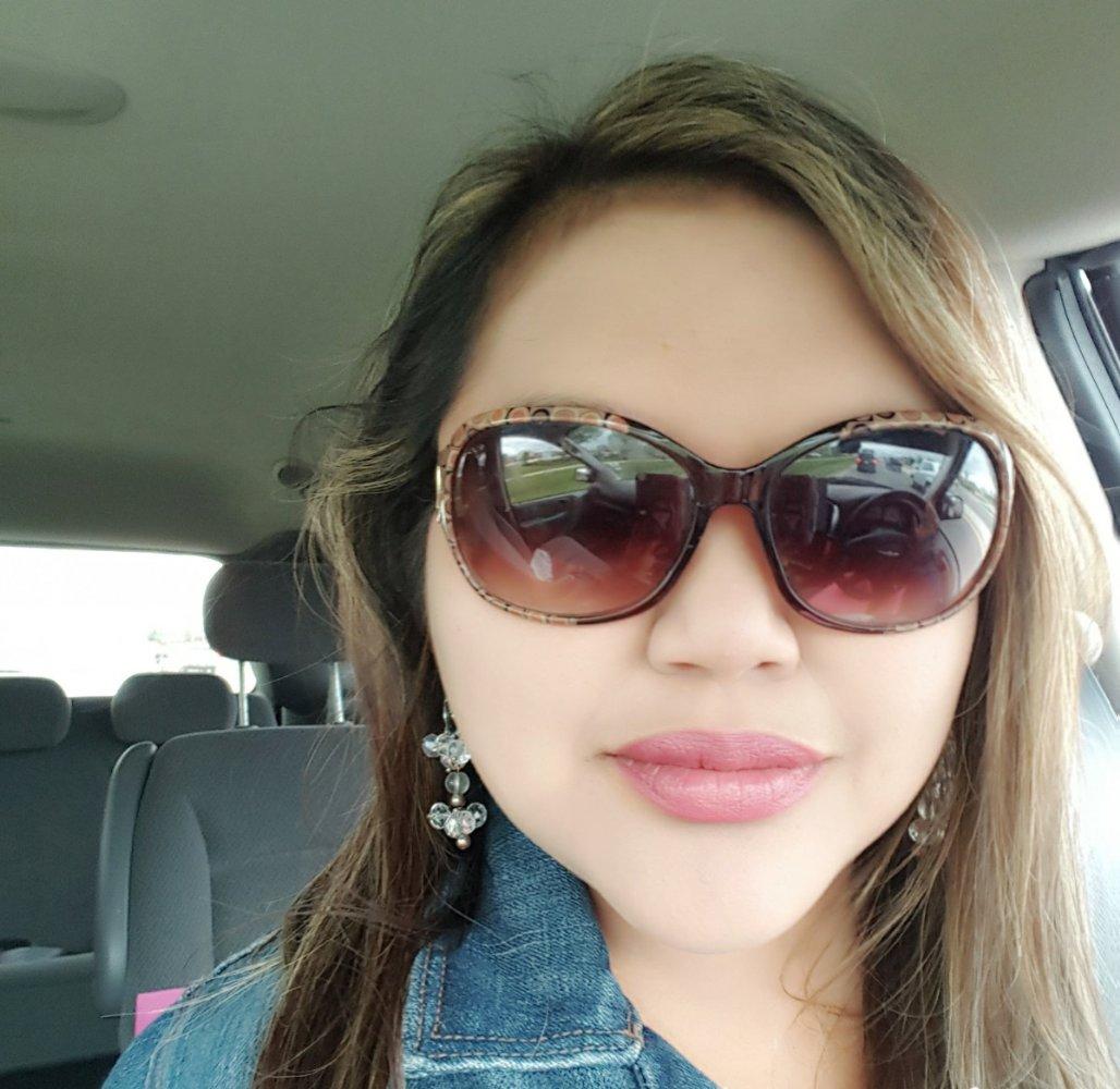 Maureen Mendoza Nude Photos 4