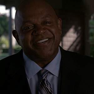 Detective Granger