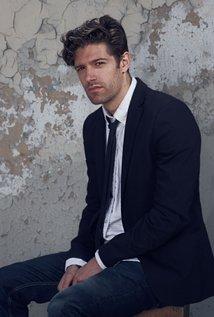Michael Aurelio