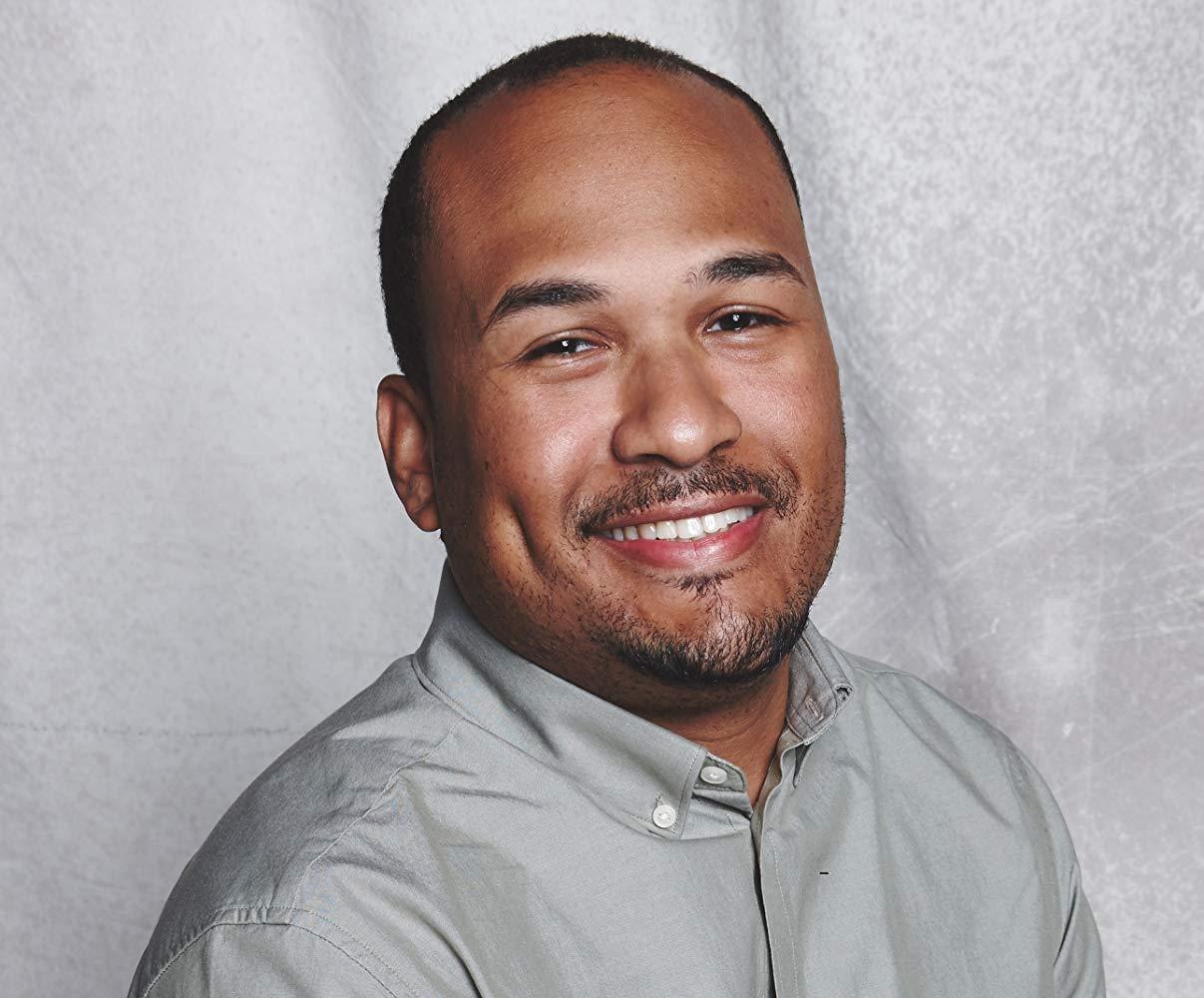 Johnny L. Hernandez
