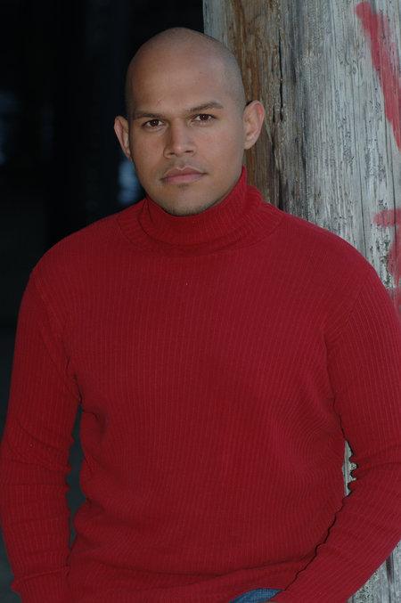 Emanuel Loarca