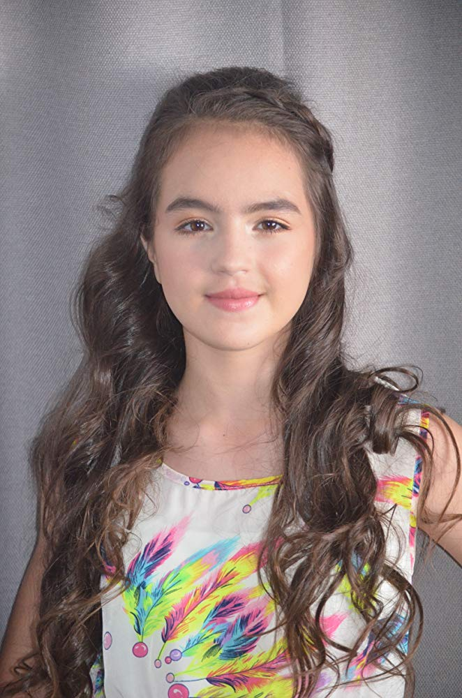 Gabriella Petkova