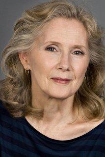Joyce Cohen