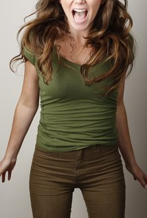 Patty Guggenheim